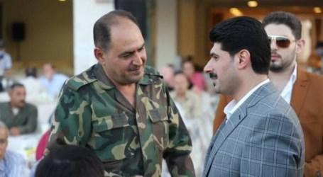 """شراكات جديدة للسلطة السورية مع مجموعة """"قاطرجي"""" في حلب"""