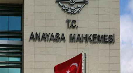 تركيا.. الحكم على أب سوري عذب أطفاله وقيدهم