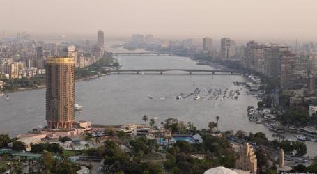 السيسي يكشف أعداد السوريين على الأراضي المصرية