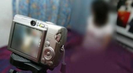 قصة مأساوية.. لبنانيان يستغلان ابنتهما القاصر ويشغلانها بالدعارة والصدفة تكشفهما