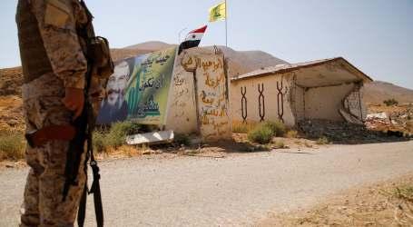 تخت غطاء العمل الخيري… ميليشيات إيران تجند شبان في حمص لخدمتها