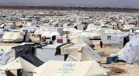 الأردن تصدر قرار يفاجئ السوريين قبل عيد الفطر