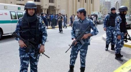 الكويت تلقي القبض على تاجر مخدرات لبناني بارز