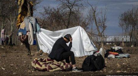 اليونان.. سجن لاجئ سوري 52 عاما وهذه التهمة!