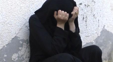 الميليشيات الإيرانية تستهدف النساء في دير الزور