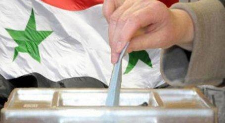 إلى ماذا توصلت السلطة السورية والإدارة الذاتية بشأن الانتخابات الرئاسية؟