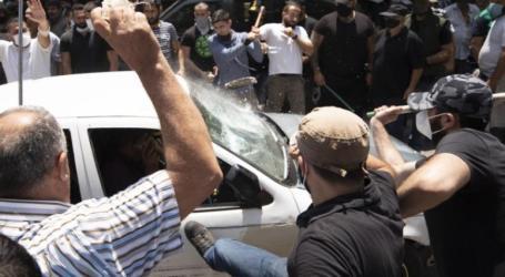 الإعلام اللبناني يكشف عن عدد السوريين الذين شاركوا في الانتخابات