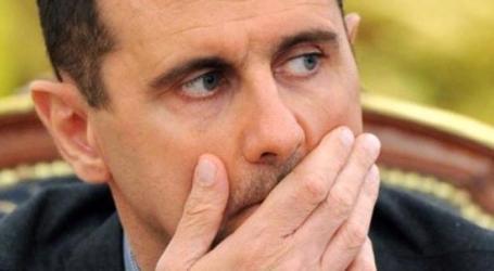 بشار الأسد وانتخاباته في مرمى نيران أحد أفراد عائلته
