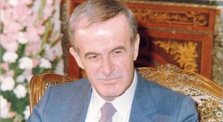 مذكرات خدام.. عندما طعن حافظ الأسد صدام حسين في ظهره