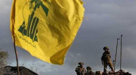 أمريكا تستهدف شخصية بارزة في حزب الله