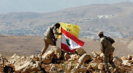 حزب الله يستغل حاجة شبان سوريين لحماية طرق التهريب