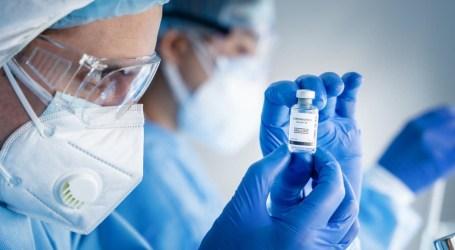 خبراء صحيون: كان من الممكن تجنب جائحة كورونا