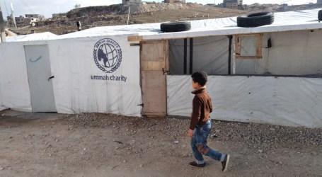 قرار لبناني يهدد مستقبل آلاف الطلاب السوريين