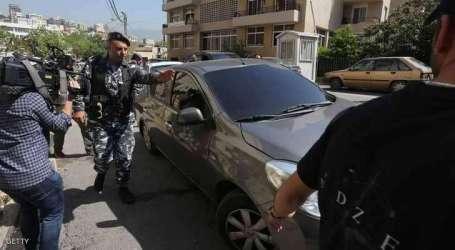 بينهن سوريات.. رجل يتزوج النساء في لبنان ويشغلهن بالدعارة