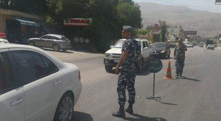 لبنان يصدر قرارا يفاجئ السوريين قبل العيد