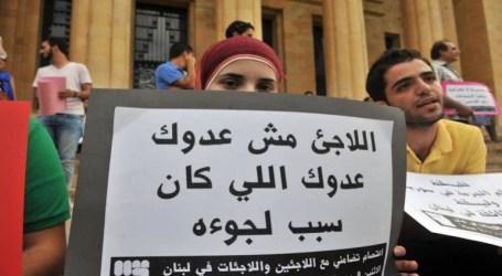 حرقا جسده بالأسيد.. تفاصيل جديدة حول مقتل سوري في لبنان