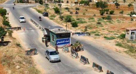 المخدرات تنتشر في الشمال السوري.. متعاطون يروون شهاداتهم