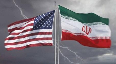 أمريكا توجه ضربة جديدة للميليشيات الإيرانية في سوريا