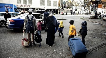 الدنمارك تدرس الأوضاع في محافظات سورية جديدة من أجل إعادة اللاجئين إليها