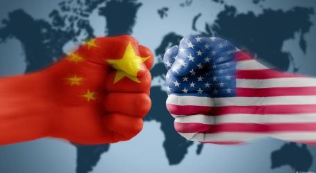 الصين تستعد لمواجهة أميركا في إدلب