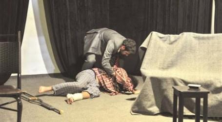 المعهد العالي للفنون المسرحية يفصل طلابا لسبب غريب