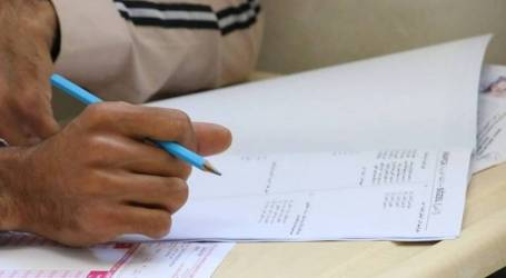 انتهاكات ميليشيا الدفاع الوطني في دير الزور تصل إلى امتحانات الشهادة الثانوية