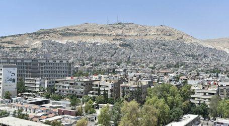 في زمن آل الأسد.. دمشق المدينة الأكثر صعوبة للعيش