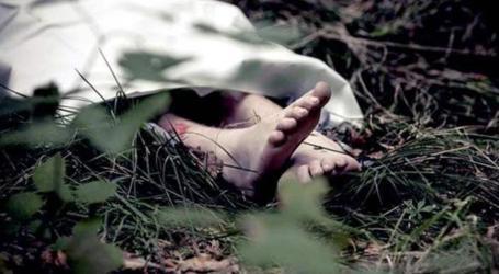 حرقتها بسيخ معدني وقطعت أذنها.. امرأة تقتل ابنة زوجها بطريقة مروعة في حمص
