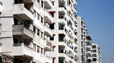 السلطة السورية تكشف حصيلة البيوع العقارية.. وجدل حول تبعات هذا القانون