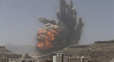 الولايات المتحدة تقصف ميليشيات إيران في سوريا وتوقع قتلى والأخيرة ترد