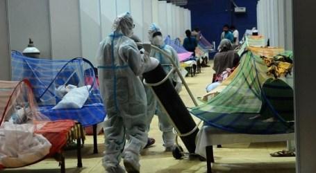 الصحة العالمية تتحدث عن مدى خطورة مرض الفطر الأسود