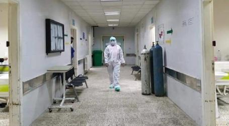 أهم الأجهزة الطبية معطلة في مستشفيات السلطة السورية بالسويداء