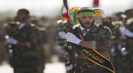 الميليشيات الإيرانية في سوريا تتستر خلف الخدمات الطبية