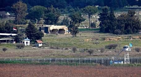 إسرائيل توجه صفعة جديدة لحزب الله والسلطة السورية