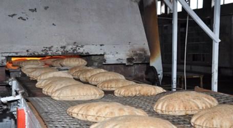مطاعم الغوطة الشرقية محرومة من مخصصات الخبز وغرامات كبيرة للمخالفين