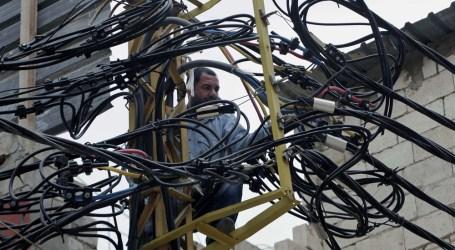 أزمتا الكهرباء والماء تفاقمان معاناة السوريين في مناطق السلطة