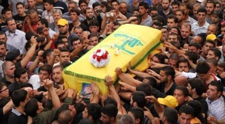 مقتل قيادي بارز لميليشيا حزب الله في سوريا