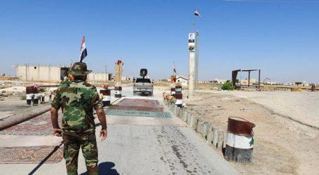 عشيرة سورية تفضح السلطة وتكشف المستور
