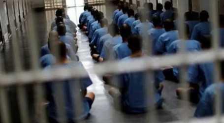 سجن سري لميليشيا الحرس الثوري الإيراني في سوريا