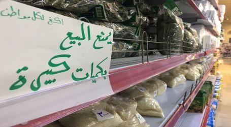 خيبات بالجملة في دمشق  بعد مرسوم زيادة رواتب الموظفين
