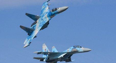 روسيا تتلقى طلبات شراء مقاتلات جرّبتها في سوريا