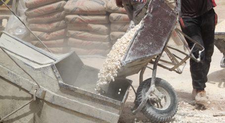 الأطفال في إدلب يختارون مهن شاقة للعمل بهدف مساعدة عائلاتهم