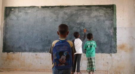ما أسباب ارتفاع حالات الانتحار بين الأطفال في الشمال السوري؟
