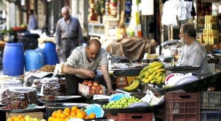 تضارب بالتصريحات.. ما علاقة الكهرباء بتحديد ساعات عمل الأسواق في دمشق؟