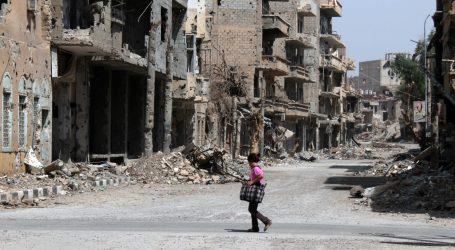 الميليشيات الإيرانية تستولي على مناطق جديدة في حلب