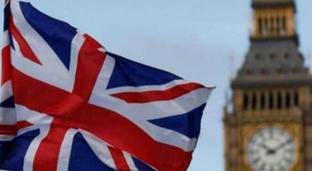بريطانيا ترفع العقوبات عن رجل أعمال سوري بارز مقرب من الأسد