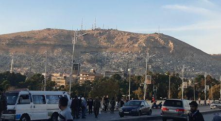 فضيحة فساد كبرى تهز السلطة السورية.. ما علاقة أقرباء أسماء  الأسد؟
