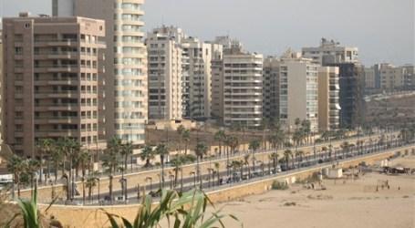 أسعار العقارات في سوريا تشتعل… ما الأسباب؟