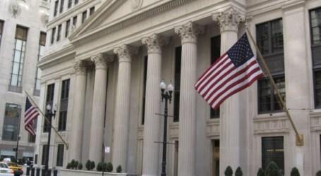 عقوبات أمريكية جديدة على كيانات سورية ولبنانية وغيرها