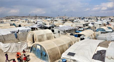 كارثة صحية تهدد شمال غرب سوريا.. ومخاوف من انهيار القطاع الصحي